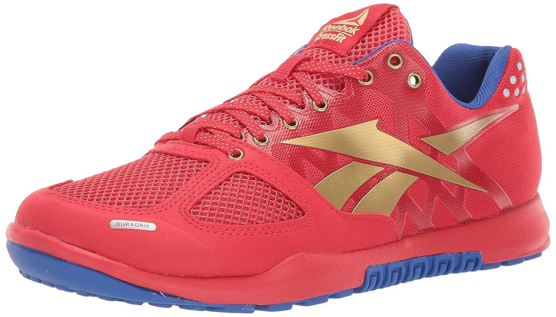 reebok crossfit shoes nano 2.0