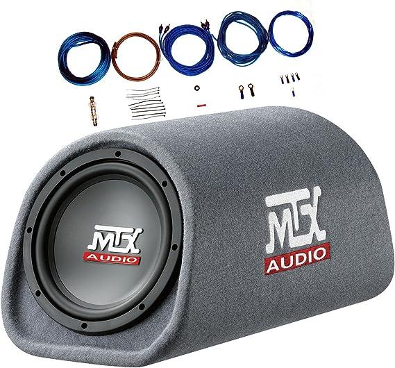 MTX RT8PT 8