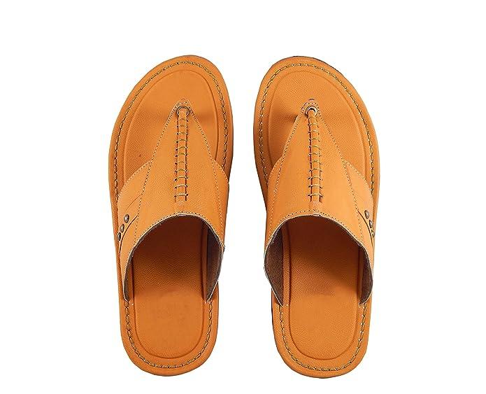 Els Lion-040 Tan Sandals buy cheap discount top quality cheap online outlet locations cheap price official site for sale sale 2014 PZW8ixgZ