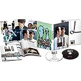 【Amazon.co.jp限定】blank13(ビジュアルカード2種付) [Blu-ray]