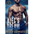 Alec's Dream (Gemini Group Book 4)