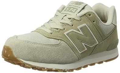 scarpe new balance bambina 23