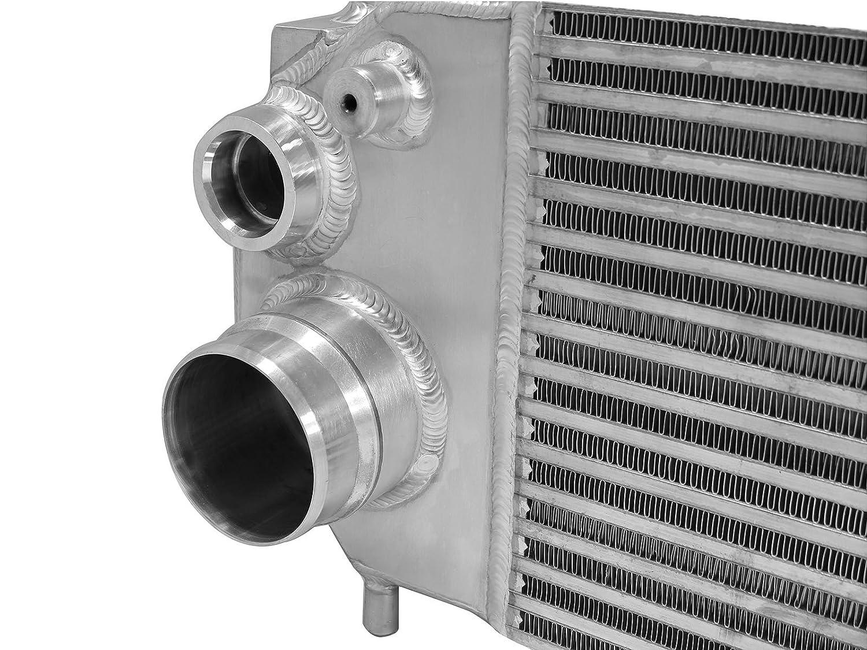 aFe Power 46-20201 BladeRunner Intercooler
