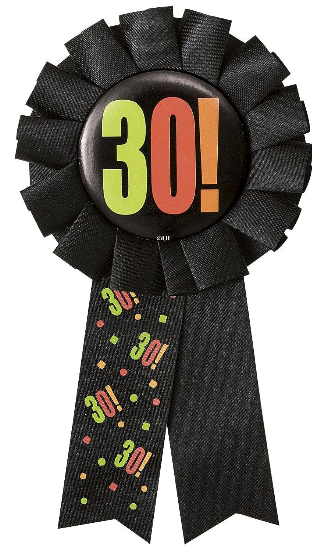 Durante 50 años de aniversario Chiffre 50 insignias cinta ...