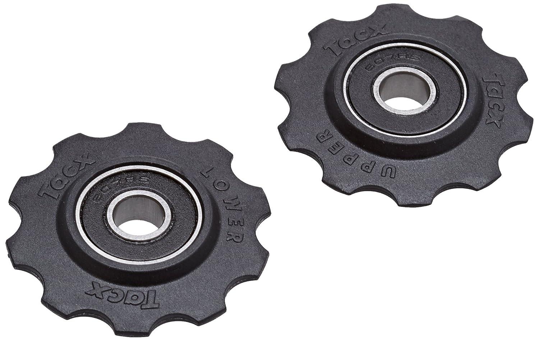 TACX T 4000 Schaltungsrädchen 7//8 fach Schaltrollen Schalträdchen T4000