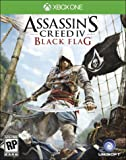 Assassin's Creed IV - Xbox One - Standard Edition