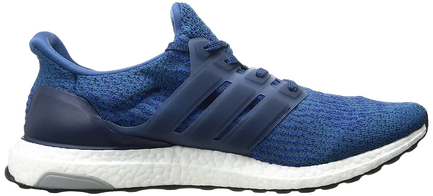 Gentleman/Lady adidas adidas Gentleman/Lady Men's Ultra Boost Trainers Multicolor Size: main category Beautiful appearance Excellent stretching HR11764 adc135