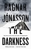 The Darkness: Hidden Iceland Series, Book One