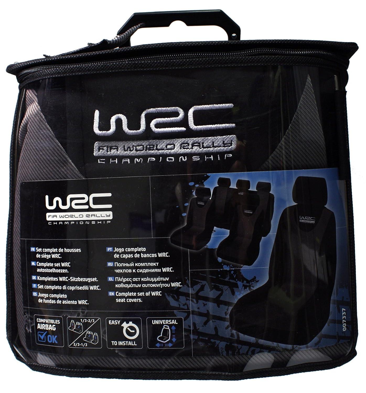 WRC 3676 3676