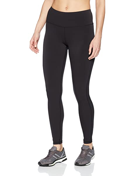outlet for sale large discount quality products Amazon.com: NIKE Pro Women's Training Tights (Charcoal ...