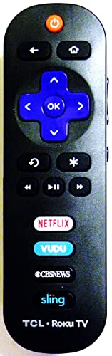 TCL RC280