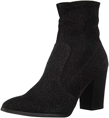 47514eebbb Amazon.com | DV by Dolce Vita Women's Scheme Ankle Boot, | Boots