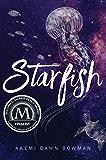 Starfish (English Edition)