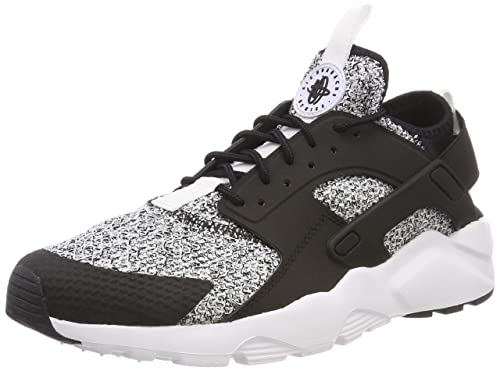 Nike Air Huarache Run Ultra Se, Zapatillas para Hombre: Amazon.es: Zapatos y complementos