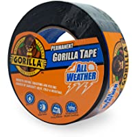 Gorilla All Weather Tape, 6009002