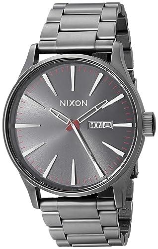 Reloj - Nixon - para - A356131