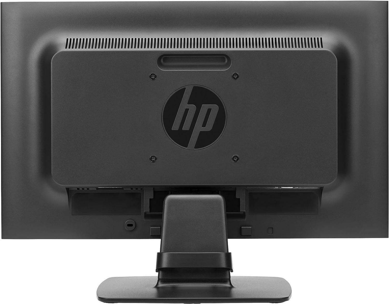 Amazon.com: HP Business K7 X 27 a8 # ABA 20