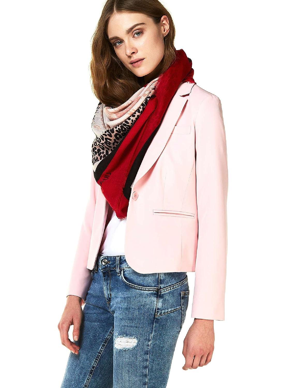 vendita calda online 40c4f 47b45 Liu Jo foulard Woman Spring/Summer 2018 MainApps: MainApps ...