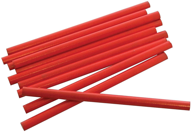 Amtech H2100 12pc Carpenter crayon AM-H2100