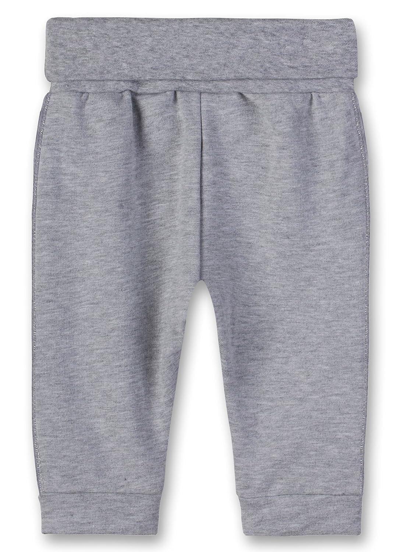 Bas de surv/êtement B/éb/é Fille Sanetta Jogging Pants