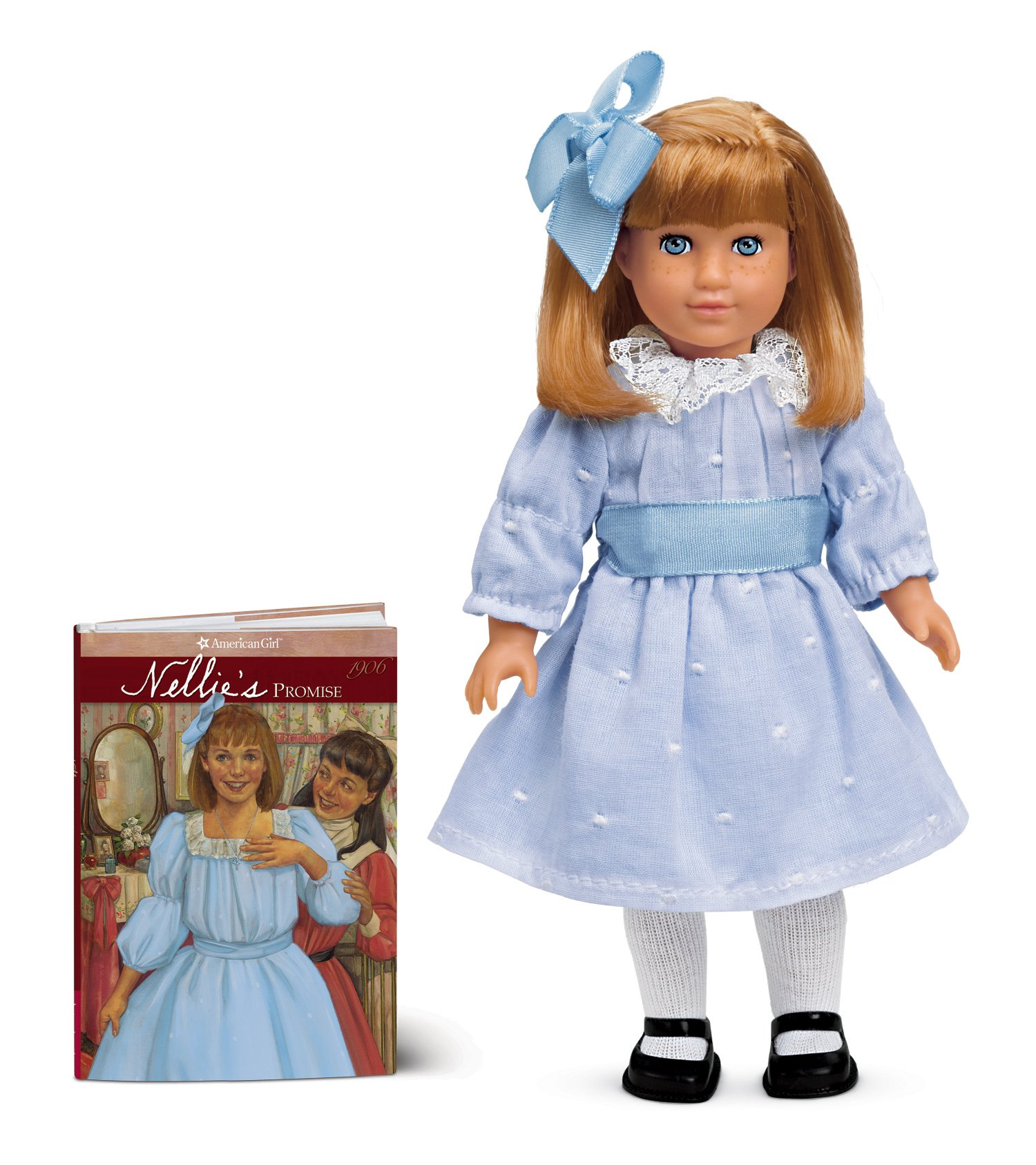Dolls - Clothes, Games Gifts for girls
