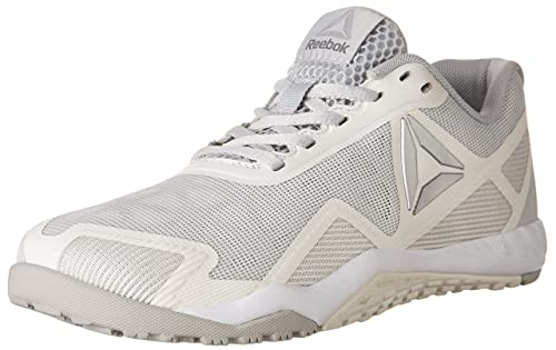 eb44aceb Reebok Women's ROS Workout TR 2.0 Training Shoes