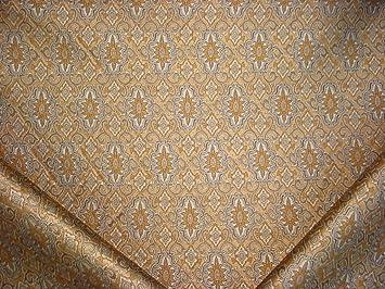 Amazon Com 143rt3 Graphite Silver Copper Andalusian