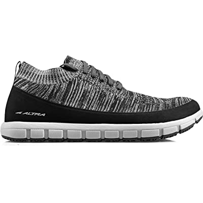 ALTRA Men's VALI Sneaker: Shoes