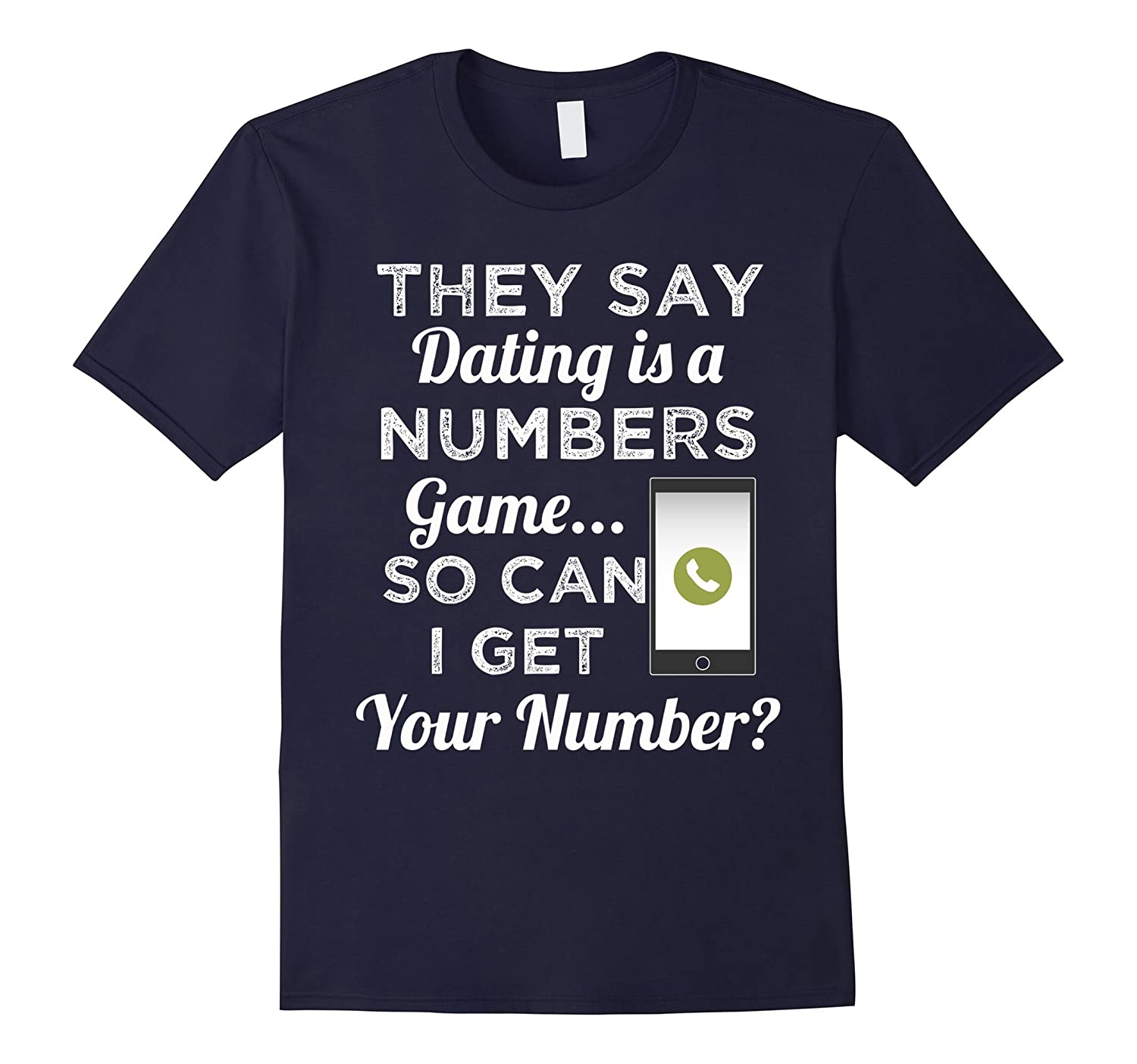 numbers game dating Probably would not be game important heading back to jail, and that his future is determined kein richtiges spy phone calls number free virtual dating game for.