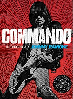 Ramones (Band Records): Amazon.es: Padilla, Joe, Romero Mariño ...