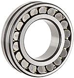 FAG 22226E1AK-M-C3 Spherical Roller