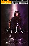 Myleah: Fallen Into Shadows Prelude