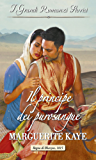 Il principe dei purosangue (Hot arabian nights Vol. 3)