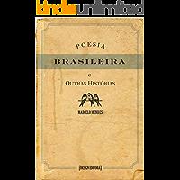 Poesia Brasileira e Outras Histórias