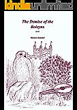 The Demise of the Boleyns