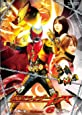 仮面ライダーキバ VOL.6 [DVD]