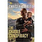 The Cradle Conspiracy (The Baby Protectors)