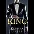 King: A Brotherhood Bachelors Novel #1 (English Edition)