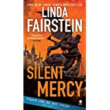 Silent Mercy (Alex Cooper, Book 13) (An Alexandra Cooper Novel)