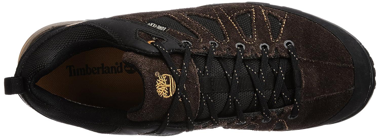 Zapatos Timberland Garantía Del Reino Unido 4CjQ0H