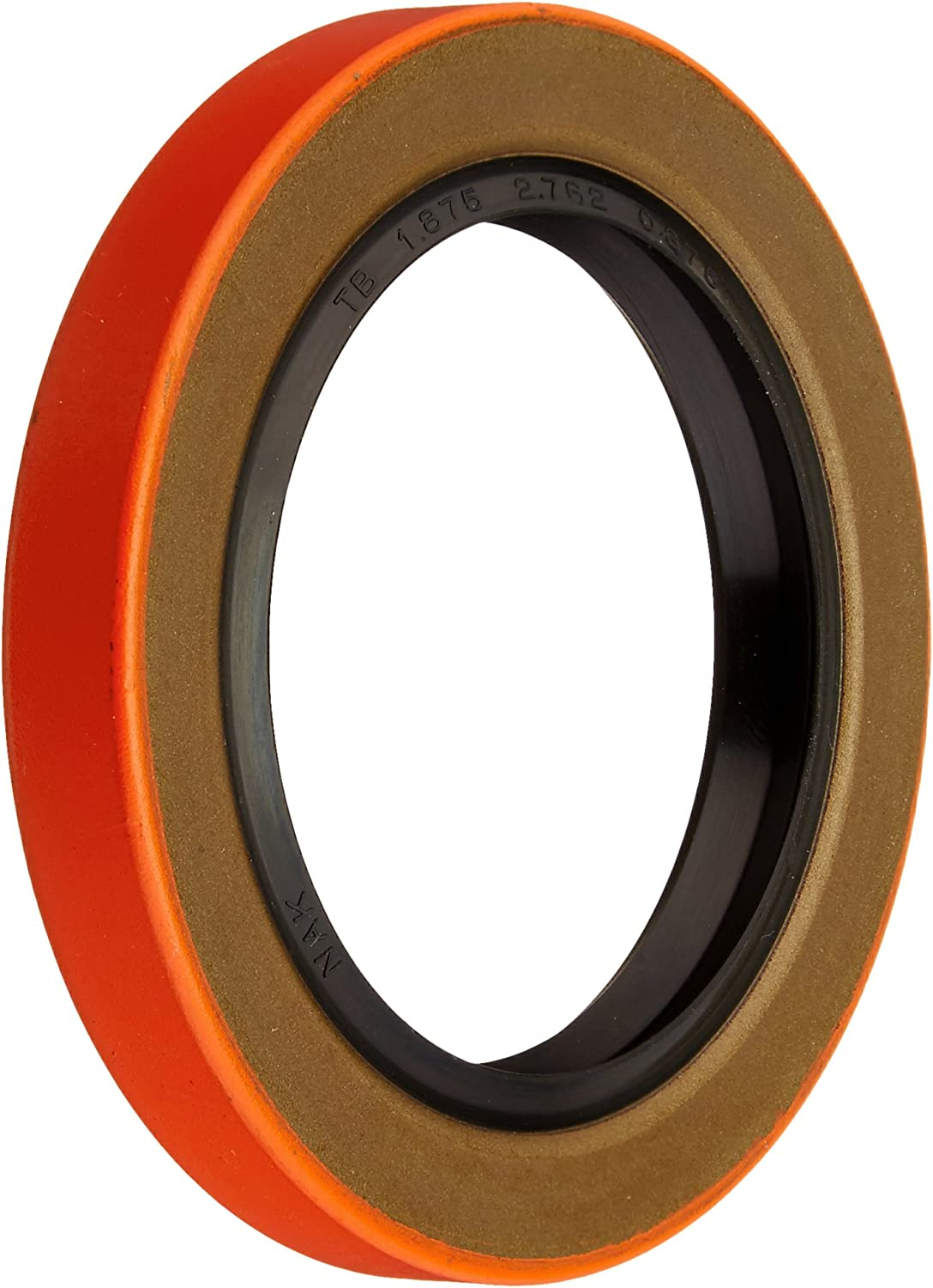 PTC PT473179 Oil and Grease Seal