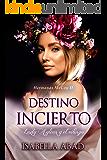 Destino incierto: Lady Ayléen y el vikingo (Hermanas McCoy nº 2)
