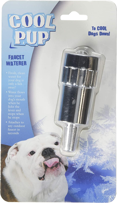Lixit Original Perro Grifo Waterer