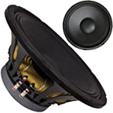 """EMB PROFESSIONAL CB-18 18"""" 2000W REPLACEMENT"""