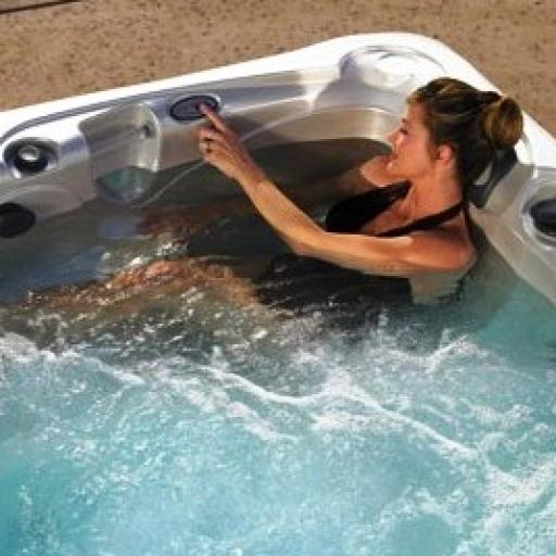 osprey-pools