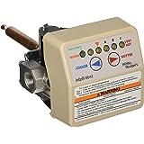 Rheem Ap13447 3 Water Heater Oem Replacement Flammable