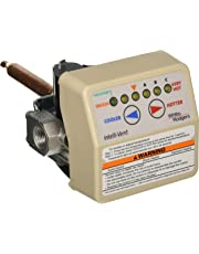 Rheem SP13845B Thermostat