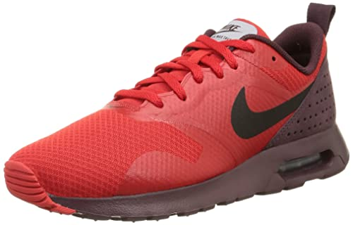 Nike Men's AIR Max Tavas Low-Top Sneaker Size: ...