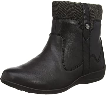 f8b5f2a23424 Padders Women s s Crofton Ankle Boots