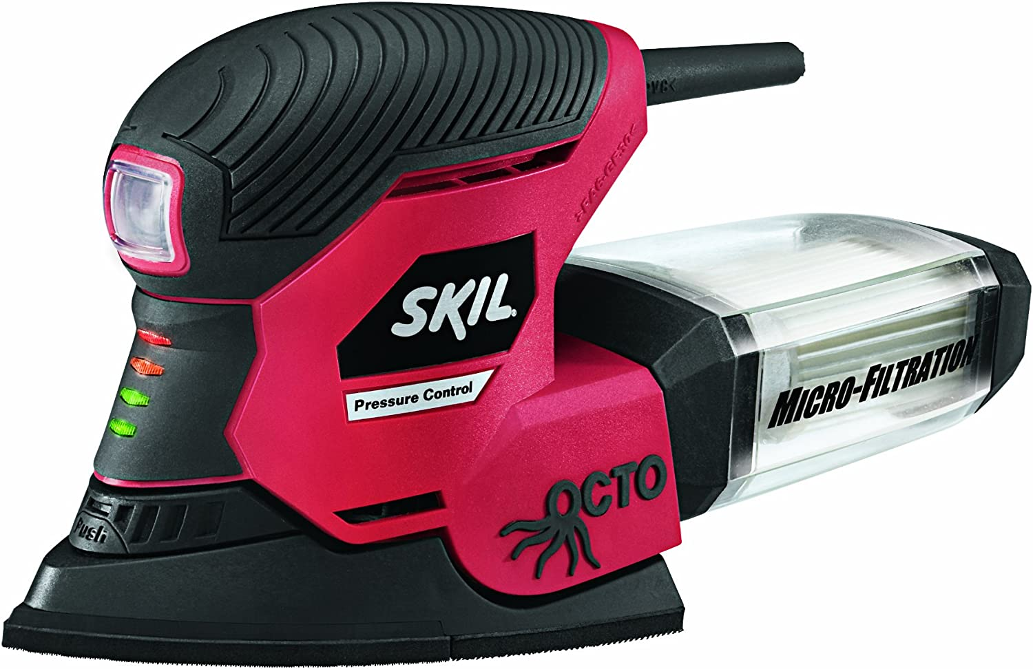 Skil SK7302-02 featured image